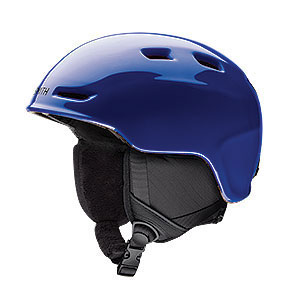 helmet_smith_42
