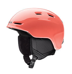 helmet_smith_43