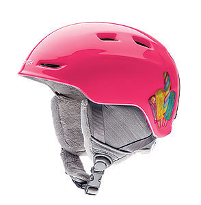 helmet_smith_44