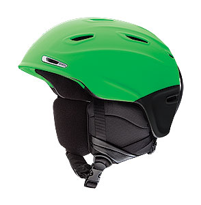helmet_smith_7