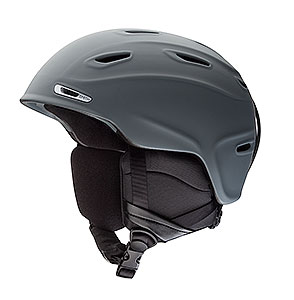 helmet_smith_8