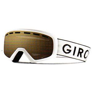goggle_giro_17