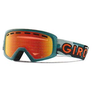 goggle_giro_20