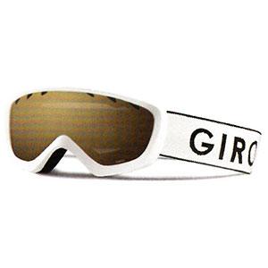 goggle_giro_27