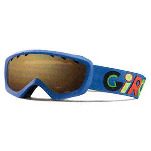 goggle_giro_29