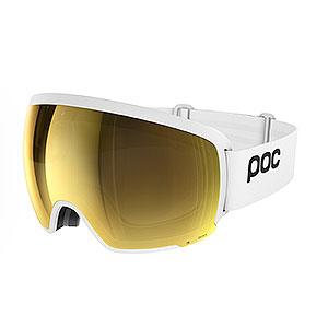 goggles_poc_14