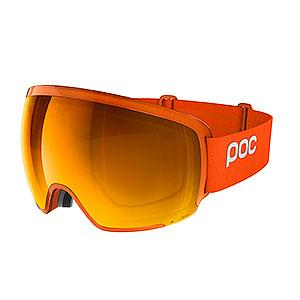 goggles_poc_16