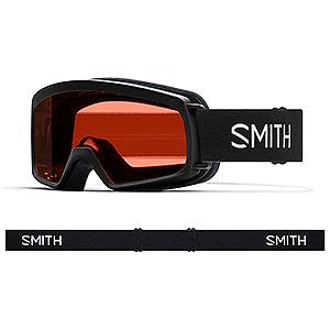 goggles_smith_68