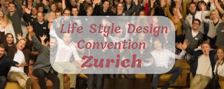 life-style-design-convention-zurich