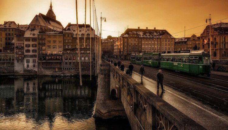 basel-city-switzerland