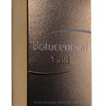 Botuceutical Gold Anti-Wrinkle Serum