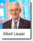 Lauper_svv_1