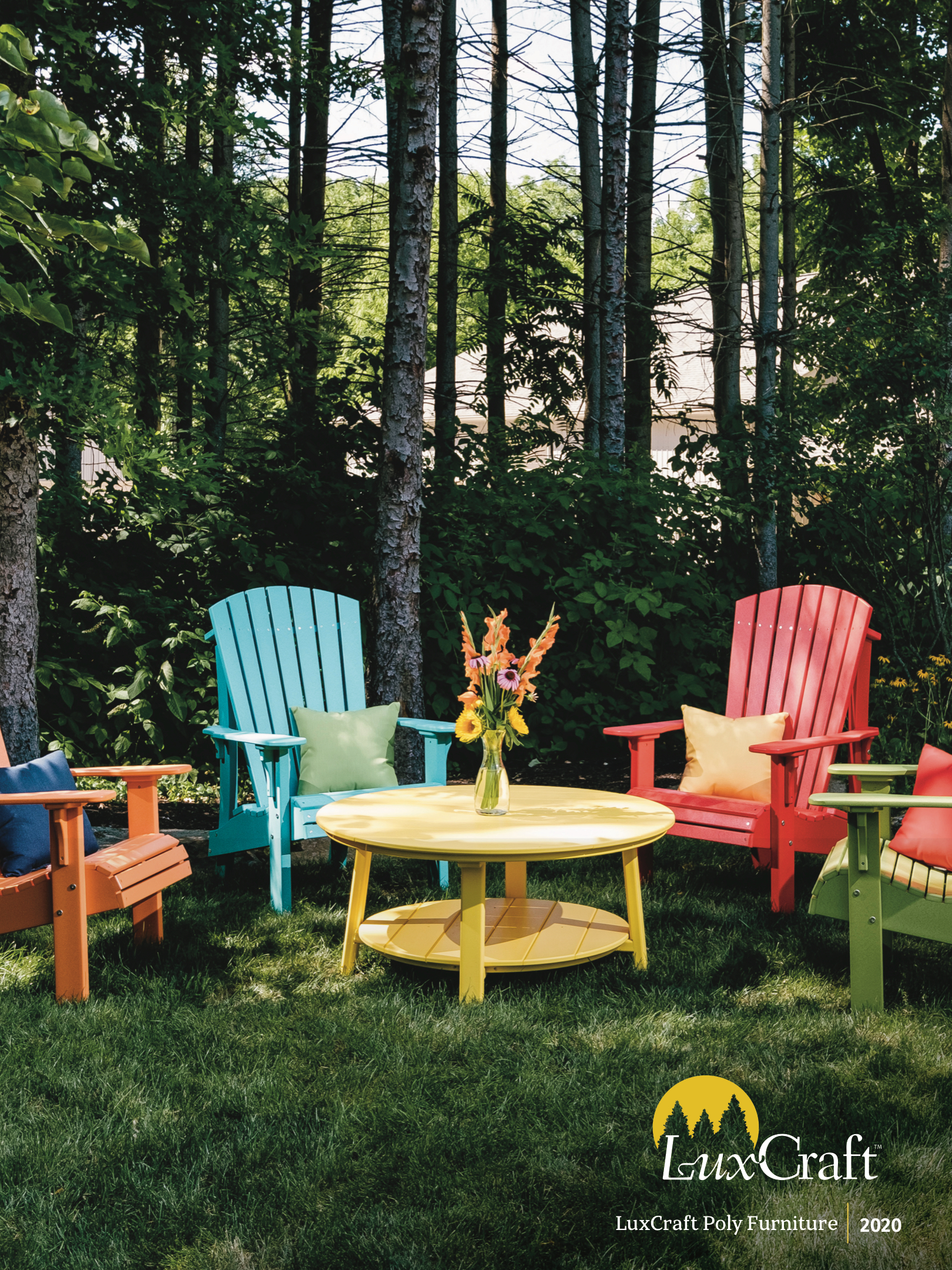 Our Online Catalogs Swiss Country Lawn Crafts Sugarcreek Ohio