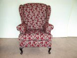 occasional-wing-back-chair-2
