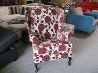 occasional-wing-back-chair