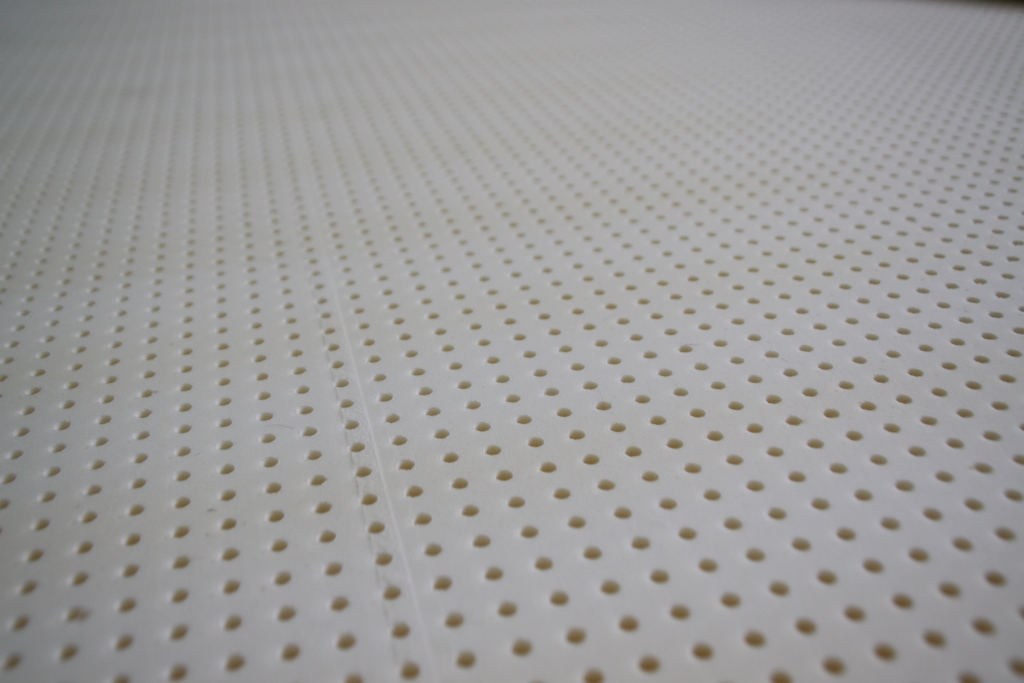 organic latex mattress talalay latex mattress best latex mattress organic dunlop latex mattress - Talalay Latex