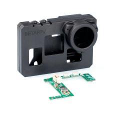GoPro Lite Case V2 BEC