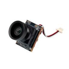 C01 Pro FPV Micro Camera