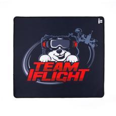iFlight FPV Drone Landing Pad