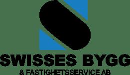 Swisses Bygg & Fastighetsservice AB