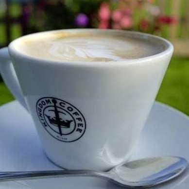 TFK-Coffee01