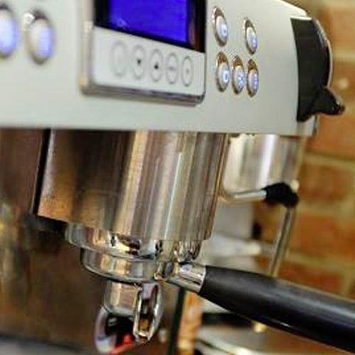 TFK-CoffeeMachine01