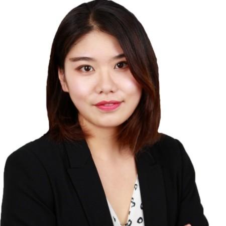 Shuai Yuan