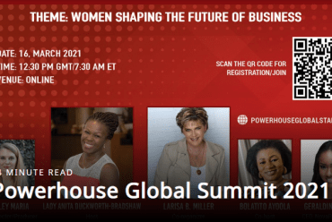 Powerhouse Global Summit