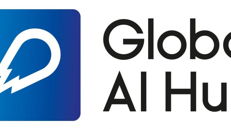 SFTL welcomes Global AI Hub as Partner