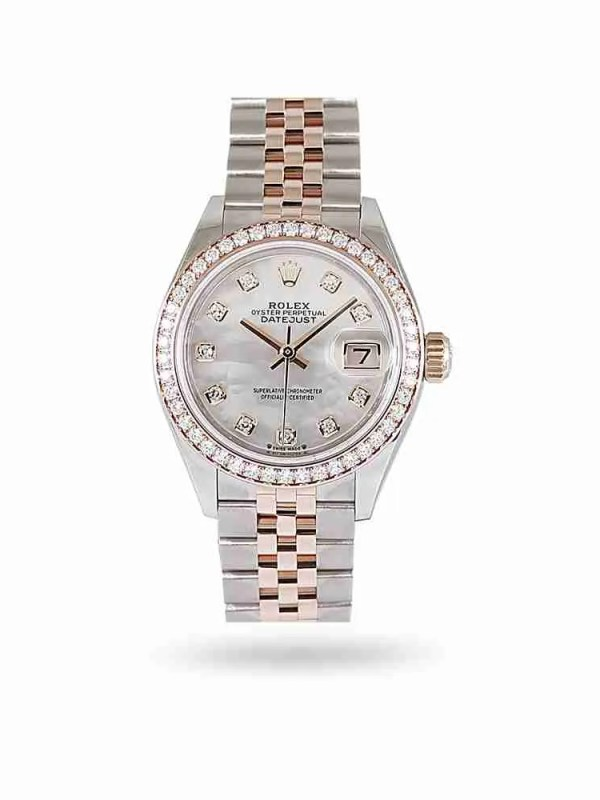 Rolex-Datejust-279381