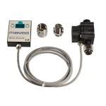 Flowmeter 10-100A BPS