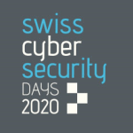 Logo SCSD