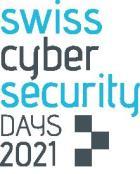 Logo SCSD 2021