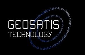 geosatis - bracelet electronique