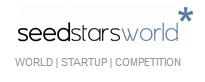 Seedstarsworld : evenement mondial des start-up