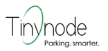 Tinynode solution gestion gestion poids lourds