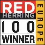 les 100 plus belles startups européennes