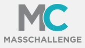 Mass Challenge 2015