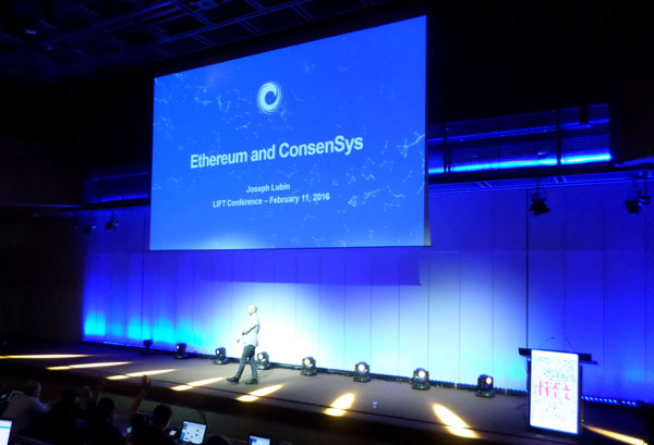 Lift-Conference- 2016