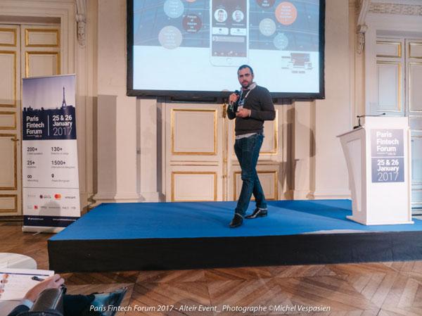 ParisFinForum-swiss-startup -wefox
