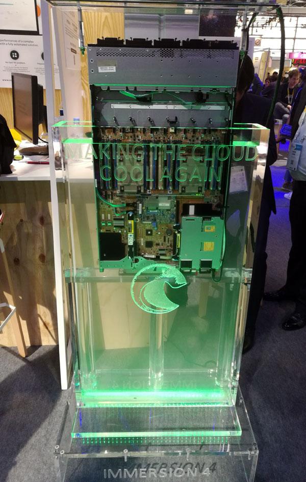 immersion4-cloud-vivatech