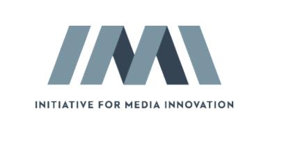 innovation dans les medias