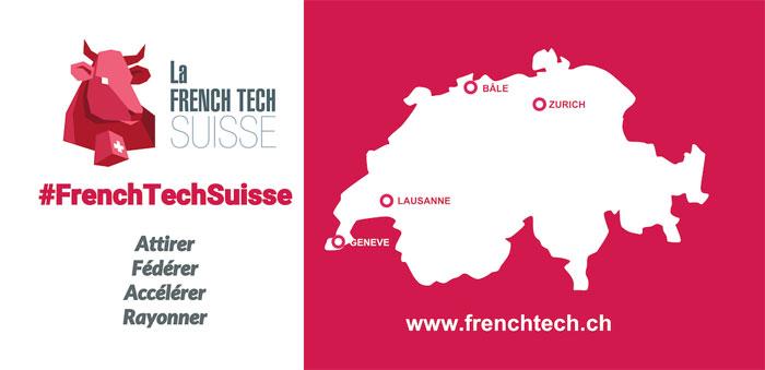 découvrir l'innovation en Suisse