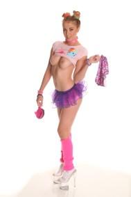 Chloe Scott (4)