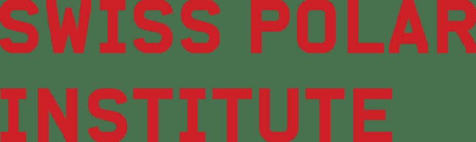Logo-Swiss-Polar-Institute-HD