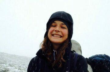 Anita - Profile picture 1