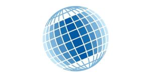 EU-PolarNet 2 logo