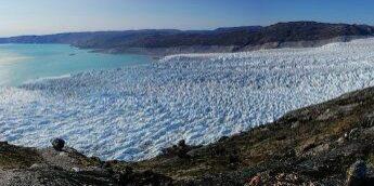 csm_Panorama_Dead_Glacier_5d43a4a467
