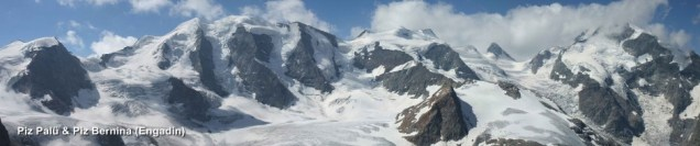 cropped-piz-palc3bc-and-bernina.jpg