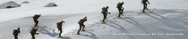 cropped-swiss-military-ski-touring.jpg